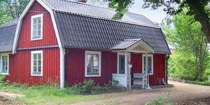 Ferienhaus in Hallabro, Haus Nr. 29476 in Hallabro - kleines Detailbild