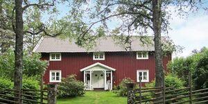 Ferienhaus in Jönköping, Haus Nr. 29783 in Jönköping - kleines Detailbild