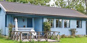Ferienhaus in Köpingsvik, Haus Nr. 29824 in Köpingsvik - kleines Detailbild
