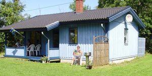 Ferienhaus in Köpingsvik, Haus Nr. 29833 in Köpingsvik - kleines Detailbild