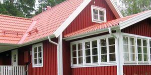 Ferienhaus in Vissefjärda, Haus Nr. 29897 in Vissefjärda - kleines Detailbild