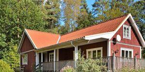 Ferienhaus in Hallabro, Haus Nr. 30640 in Hallabro - kleines Detailbild
