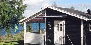 Ferienhaus in Svenstavik, Haus Nr. 30696 in Svenstavik - kleines Detailbild