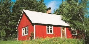 Ferienhaus in Osby, Haus Nr. 32005 in Osby - kleines Detailbild