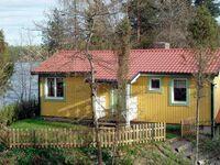 Ferienhaus in Hällestad, Haus Nr. 32062 in Hällestad - kleines Detailbild