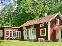 Ferienhaus in Överum, Haus Nr. 32959 in Överum - kleines Detailbild