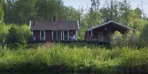 Ferienhaus in Gränna, Haus Nr. 33049 in Gränna - kleines Detailbild