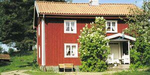 Ferienhaus in Gränna, Haus Nr. 34009 in Gränna - kleines Detailbild