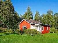 Ferienhaus in Torsby, Haus Nr. 34027 in Torsby - kleines Detailbild