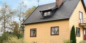 Ferienhaus in Strömsnäsbruk, Haus Nr. 34212 in Strömsnäsbruk - kleines Detailbild