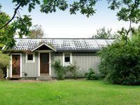 Ferienhaus in Haverdal, Haus Nr. 34231 in Haverdal - kleines Detailbild