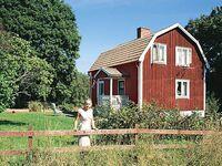 Ferienhaus in Sunnhultsbrunn, Haus Nr. 34268 in Sunnhultsbrunn - kleines Detailbild