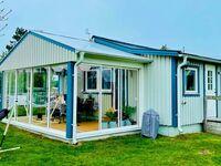 Ferienhaus in Tvååker, Haus Nr. 34307 in Tvååker - kleines Detailbild