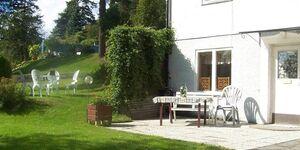 Ferienhaus in Arvika, Haus Nr. 34465 in Arvika - kleines Detailbild