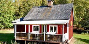 Ferienhaus in Sunnemo, Haus Nr. 34524 in Sunnemo - kleines Detailbild