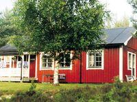 Ferienhaus in Östmark, Haus Nr. 34538 in Östmark - kleines Detailbild