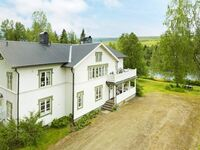 Ferienhaus in Likenäs, Haus Nr. 34562 in Likenäs - kleines Detailbild