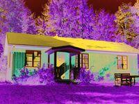 Ferienhaus in Edsvalla, Haus Nr. 34563 in Edsvalla - kleines Detailbild
