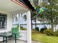Ferienhaus in Storfors, Haus Nr. 34578 in Storfors - kleines Detailbild