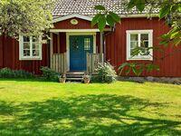 Ferienhaus in Alsterbro, Haus Nr. 35199 in Alsterbro - kleines Detailbild