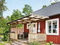 Ferienhaus in Ålem, Haus Nr. 35203 in Ålem - kleines Detailbild