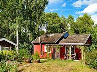 Ferienhaus in Holmsjö, Haus Nr. 36123 in Holmsjö - kleines Detailbild