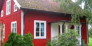 Ferienhaus in Alsterbro, Haus Nr. 36194 in Alsterbro - kleines Detailbild