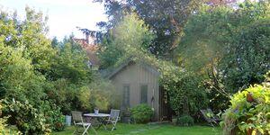 Ferienhaus in Falkenberg, Haus Nr. 36364 in Falkenberg - kleines Detailbild