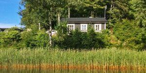 Ferienhaus in Perstorp, Haus Nr. 36448 in Perstorp - kleines Detailbild