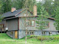 Ferienhaus in Hede, Haus Nr. 36464 in Hede - kleines Detailbild