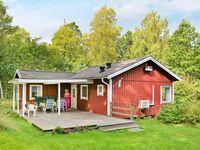 Ferienhaus in Hallabro, Haus Nr. 37412 in Hallabro - kleines Detailbild