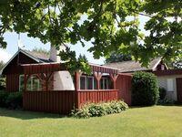 Ferienhaus in Nybrostrand, Haus Nr. 37821 in Nybrostrand - kleines Detailbild