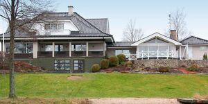 Ferienhaus in Örkelljunga, Haus Nr. 37970 in Örkelljunga - kleines Detailbild