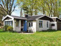 Ferienhaus in Klippan, Haus Nr. 37977 in Klippan - kleines Detailbild