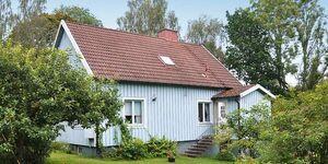 Ferienhaus in Gullabo, Haus Nr. 38062 in Gullabo - kleines Detailbild