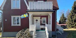 Ferienhaus in Sandsjöfors, Haus Nr. 38151 in Sandsjöfors - kleines Detailbild