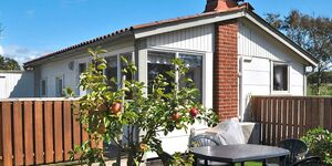 Ferienhaus in Falkenberg, Haus Nr. 38304 in Falkenberg - kleines Detailbild