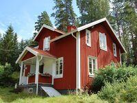 Ferienhaus in Molkom, Haus Nr. 38607 in Molkom - kleines Detailbild