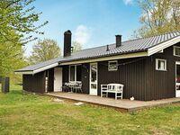 Ferienhaus in Tjörnarp, Haus Nr. 38648 in Tjörnarp - kleines Detailbild