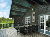 Ferienhaus in Torsby, Haus Nr. 38718 in Torsby - kleines Detailbild