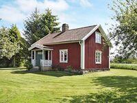 Ferienhaus in Ankarsrum, Haus Nr. 38736 in Ankarsrum - kleines Detailbild