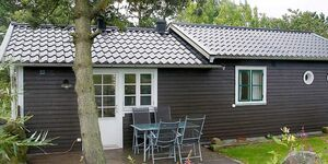 Ferienhaus in Glommen, Haus Nr. 39629 in Glommen - kleines Detailbild
