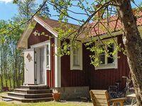 Ferienhaus in Alvesta, Haus Nr. 39955 in Alvesta - kleines Detailbild