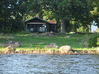 Ferienhaus in Lyckeby, Haus Nr. 40291 in Lyckeby - kleines Detailbild