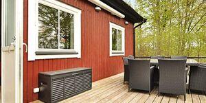 Ferienhaus in Tjörnarp, Haus Nr. 40357 in Tjörnarp - kleines Detailbild