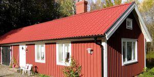 Ferienhaus in Unnaryd, Haus Nr. 40708 in Unnaryd - kleines Detailbild