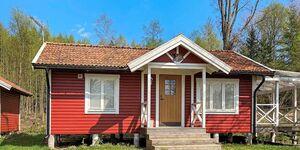 Ferienhaus in Braås, Haus Nr. 40770 in Braås - kleines Detailbild