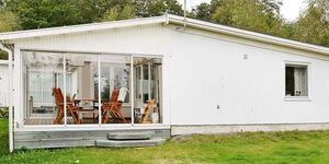 Ferienhaus in Ugglarp, Haus Nr. 40834 in Ugglarp - kleines Detailbild