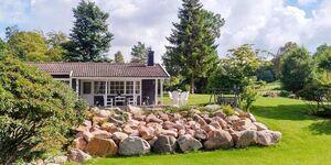 Ferienhaus in Tvååker, Haus Nr. 42334 in Tvååker - kleines Detailbild