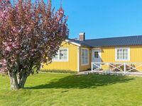 Ferienhaus in Tvååker, Haus Nr. 42356 in Tvååker - kleines Detailbild